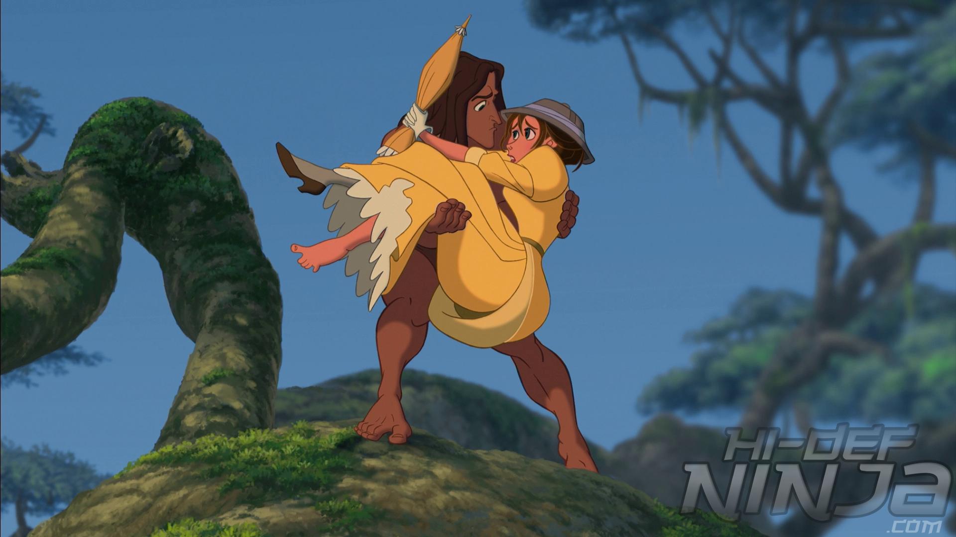 Tarzan-US-07