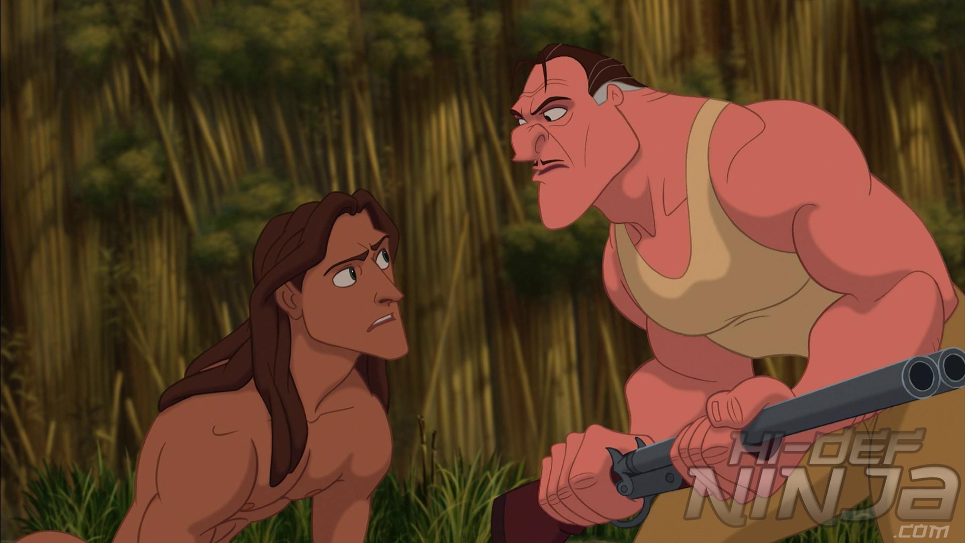 Tarzan-US-08