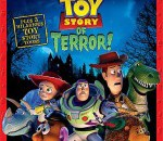 Toy Story of Terror Thumb