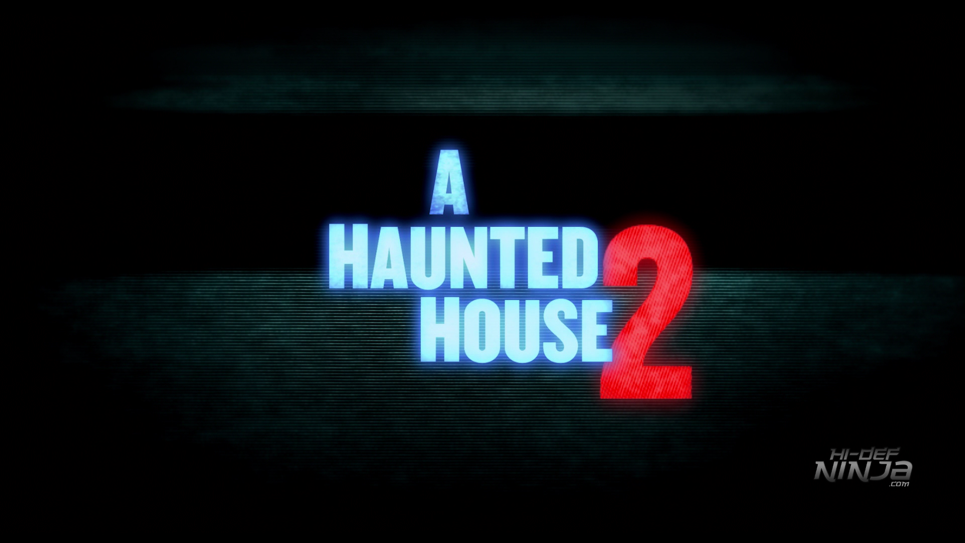 a-haunted-house-2-01