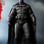batman arkham city HT 01
