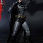 batman arkham city HT 02
