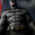 batman arkham city HT 04