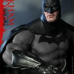 batman arkham city HT 05