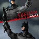 batman arkham city HT 06