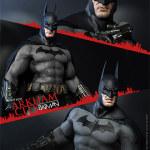 batman arkham city HT 07