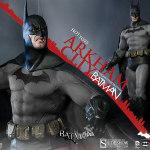 batman arkham city HT 08
