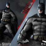 batman arkham city HT 09
