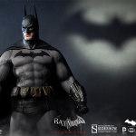 batman arkham city HT 10