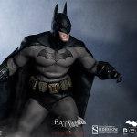 batman arkham city HT 11