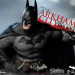 batman arkham city HT 12