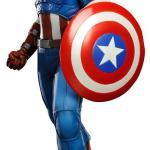 captain america kotobukiya 01
