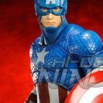 captain america kotobukiya 06