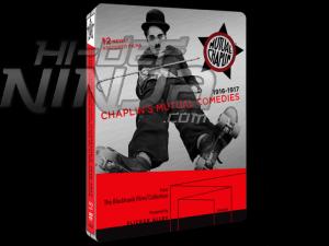 chaplin 01
