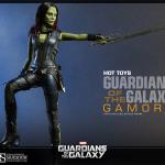 gamora HT 03