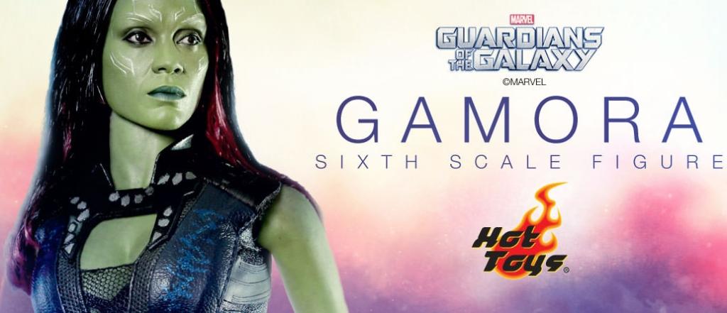 gamora HT banner