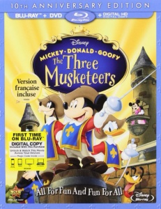 Mickey-three-muskateers-cover