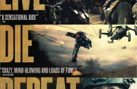 Edge of tomorrow 2d cover