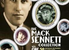 Mack sennet thumb