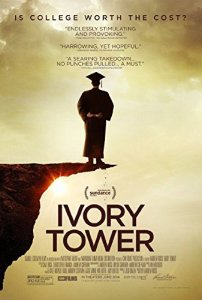 ivoy tower cover
