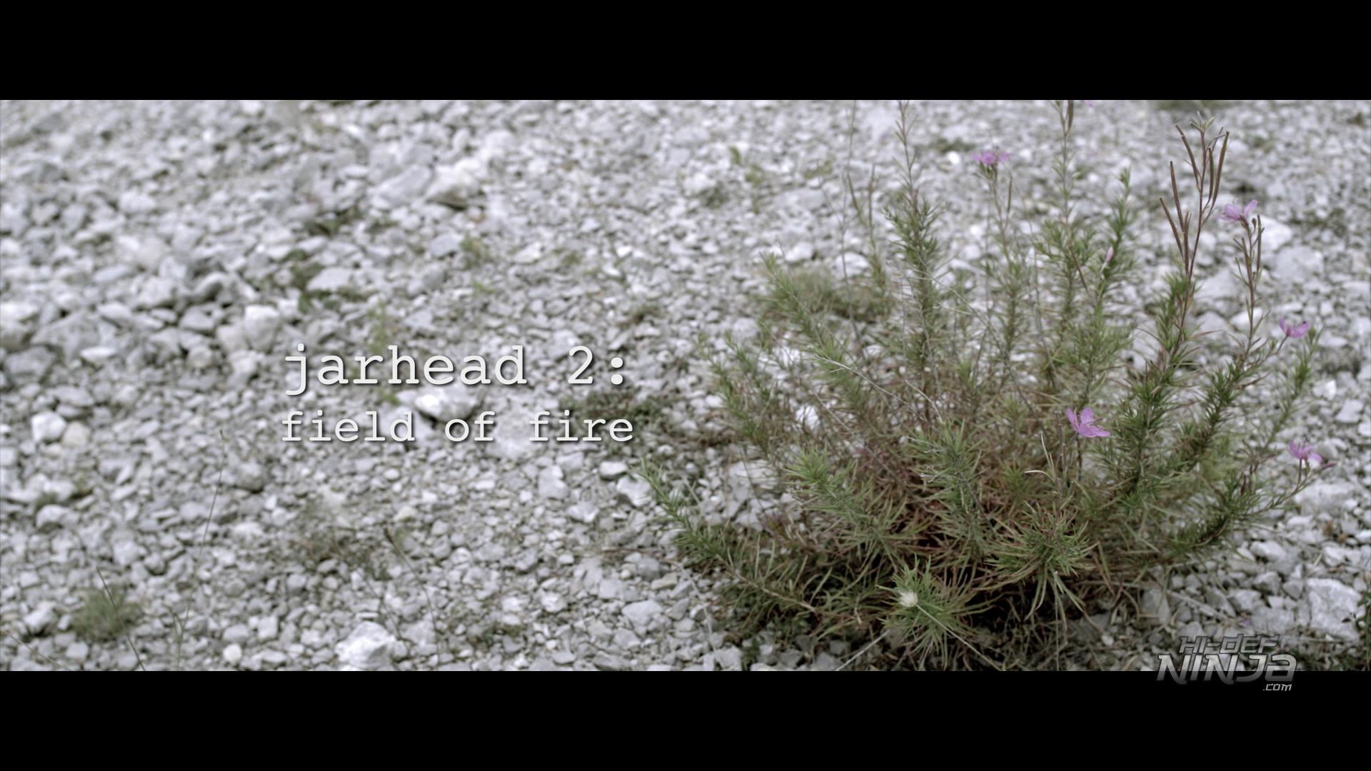 jarhead-2-01