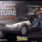 marty mcfly HT 01