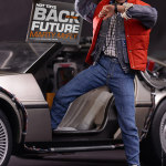 marty mcfly HT 02