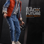 marty mcfly HT 03