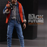marty mcfly HT 04