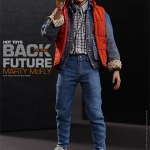 marty mcfly HT 05