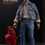 marty mcfly HT 06