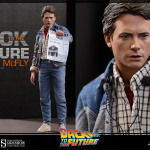 marty mcfly HT 08