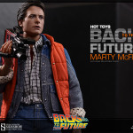 marty mcfly HT 09