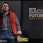 marty mcfly HT 10