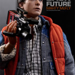 marty mcfly HT 12