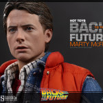 marty mcfly HT 14