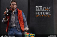 marty-mcfly HT feature