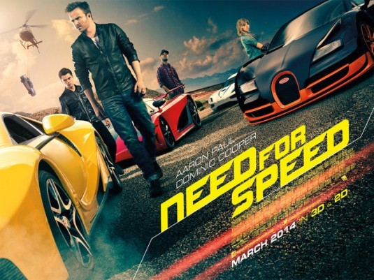 need-for-speed-poster02