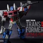 optimus prime HT 01