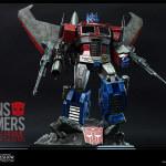 optimus prime HT 02