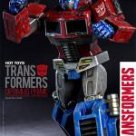 optimus prime HT 06