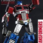 optimus prime HT 08