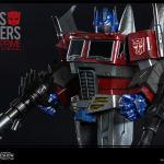 optimus prime HT 11