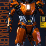 peacemaker HT 05