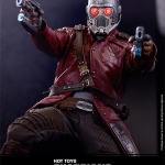 starlord HT 05