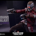 starlord HT 06
