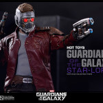 starlord HT 07
