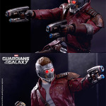 starlord HT 08
