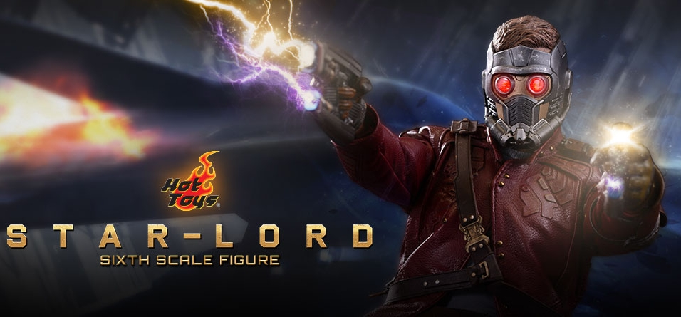 starlord HT banner