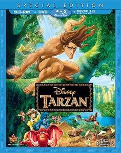 tarzan us cover
